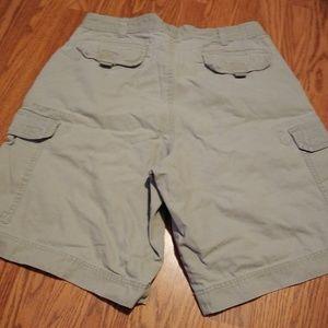 Arizona Jean Company Shorts - Arizona cargo shorts